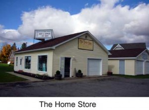the home store at owl homes mobile home parts accessories
